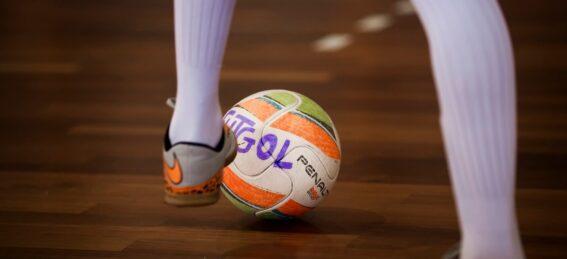 PID – Programa de Iniciação Desportiva
