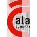 https://www.alacultural.com.br/