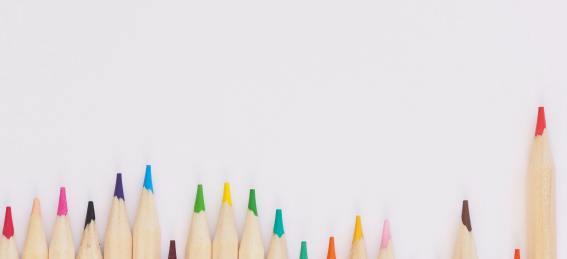 Série Tendências da Educação: Transformação Digital