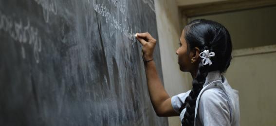 Série Tendências da Educação: Aprendizagem Ativa