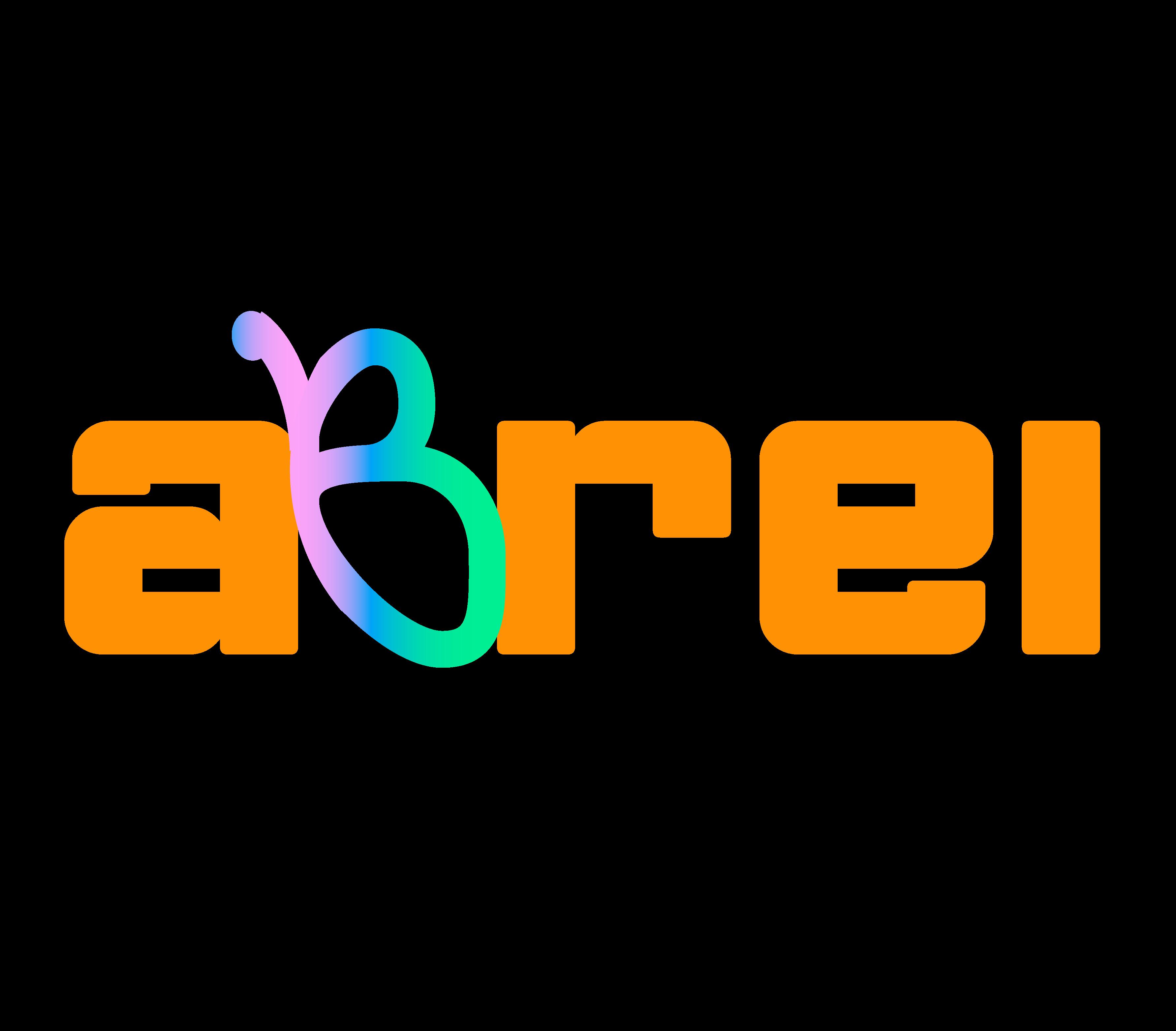 http://www.abreibr.org/